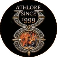 Athlore Since 1999